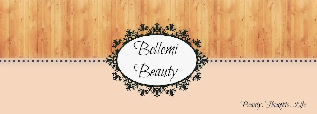 Bellemi Beauty