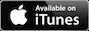Podcast di Storia