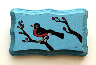 https://www.etsy.com/listing/259850430/robin-painting-original-wall-art-acrylic?ref=shop_home_active_1&ga_search_query=robin