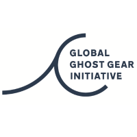 Global Ghost Gear Iniciative