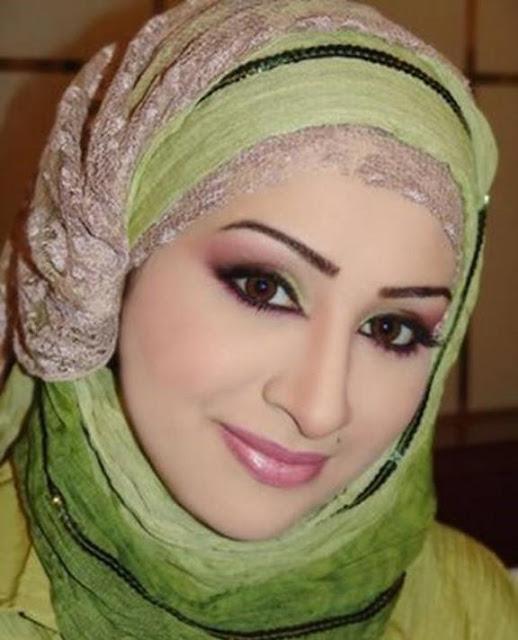 Fathima Kulsum Wanita Tercantik dunia.jpg