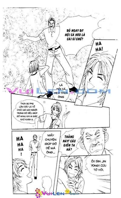 Bong Bóng Trắng chap 9 - Trang 64