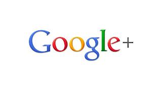 Google Plus Competitor Facebook