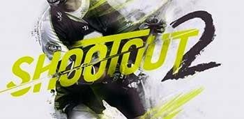 Brine Lacrosse Shootout 2 v1.0.2 [Link Direto]