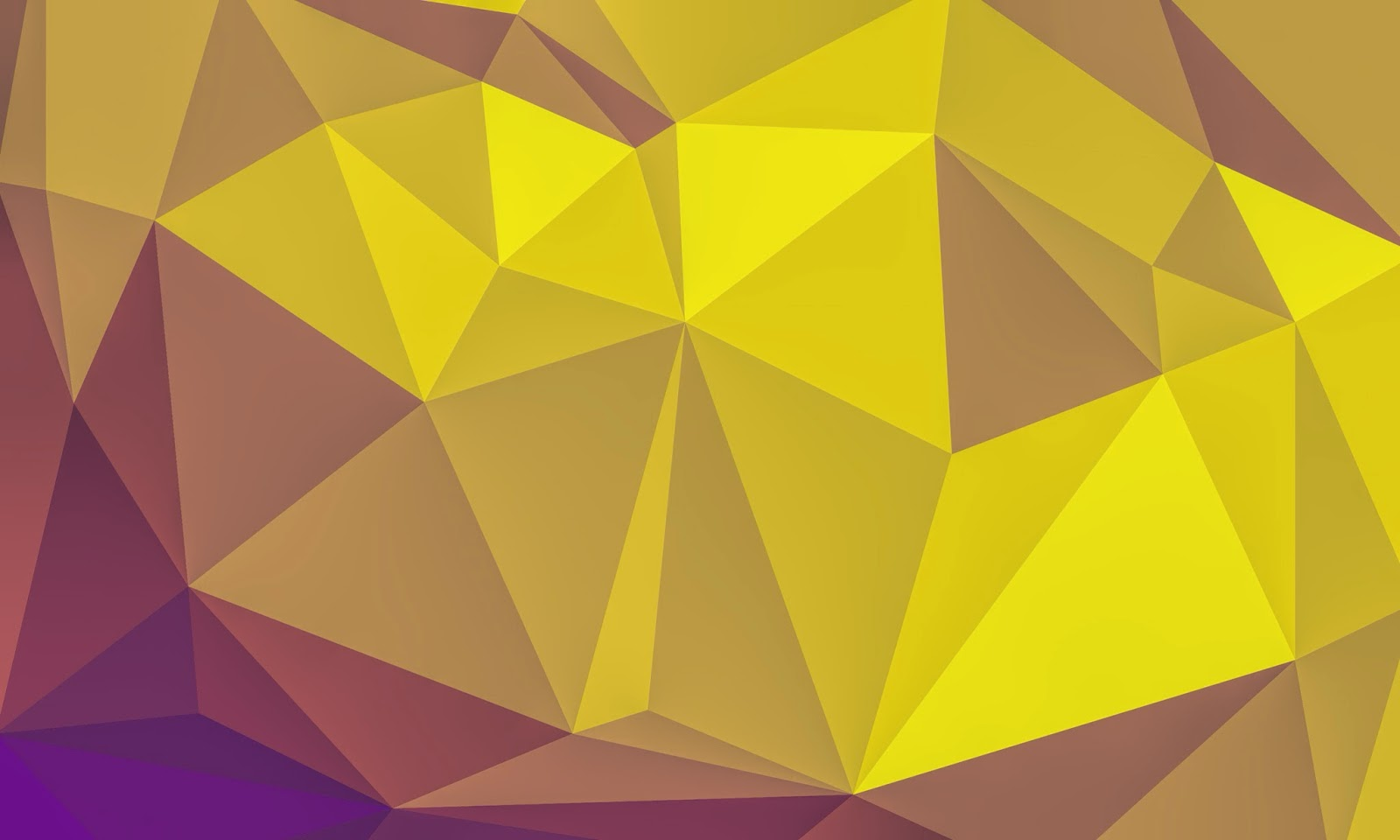 triangle abstract wallpapers hd - photo #43