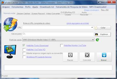 melhor-programa-baixar-videos-youtube