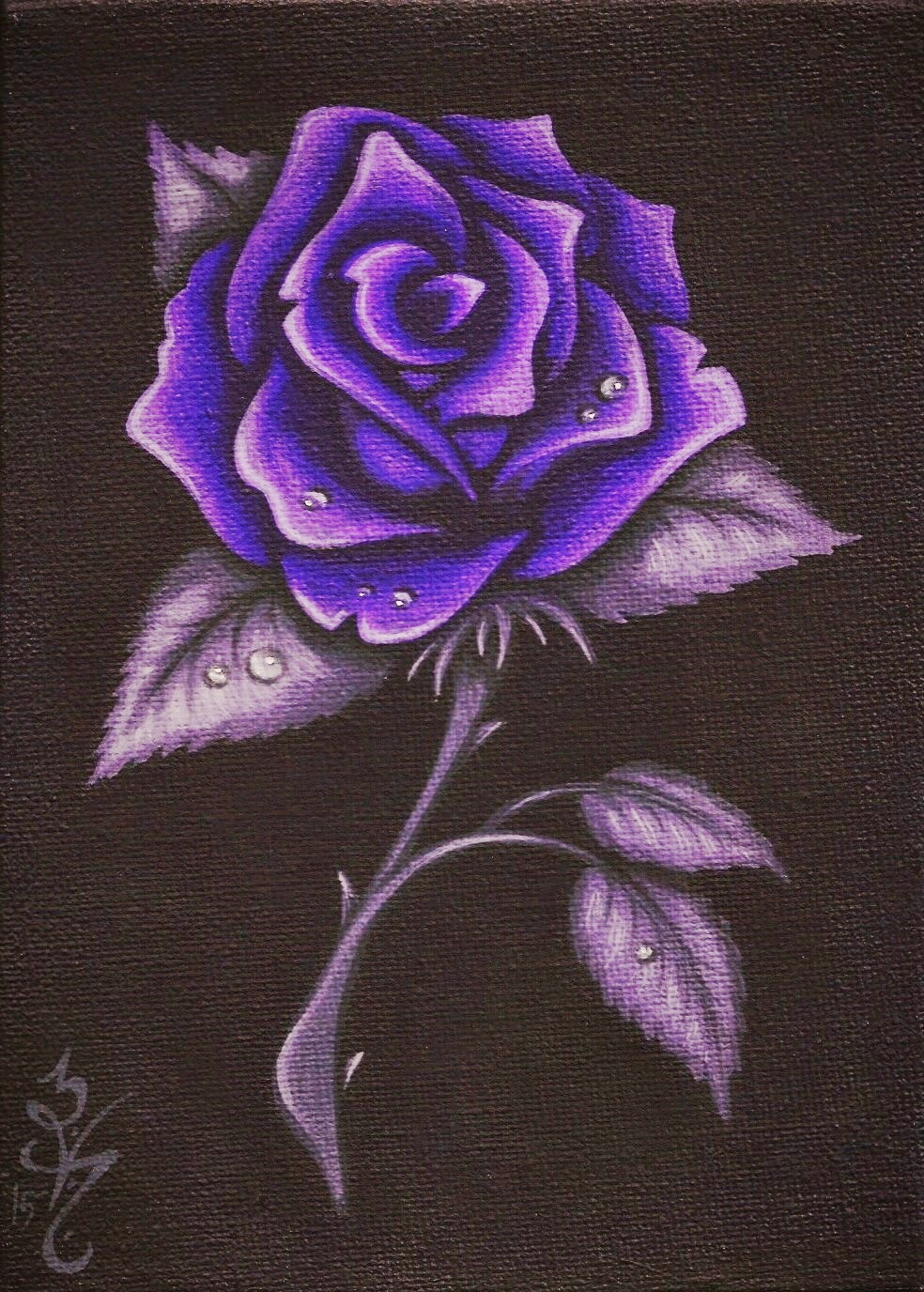 https://www.etsy.com/listing/220391794/original-gothic-fantasy-purple-rose?ref=shop_home_active_1