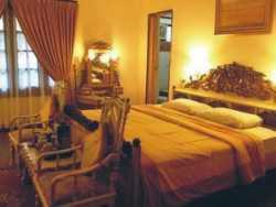 Hotel Murah di Sagan Jogja - Indraloka Heritage Homestay