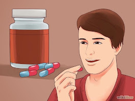 Cómo aliviar el dolor muscular por la chikungunya