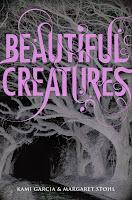 http://4.bp.blogspot.com/-xX-JRosuNwc/UL7glCGsNWI/AAAAAAAAASk/WOrM44tsX68/s1600/Beautiful+Creatures+Book+Cover.jpg