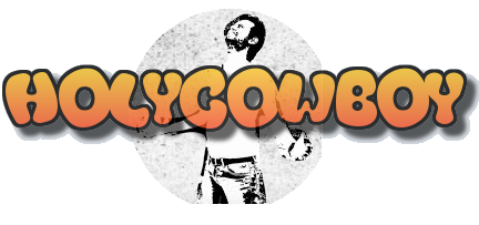 HolyCowBoy