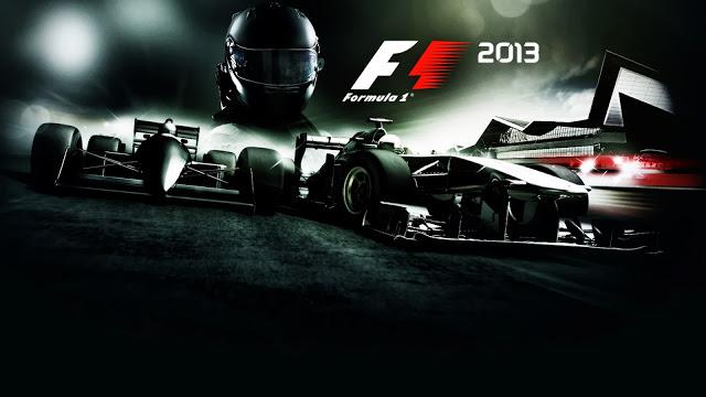 f1 2013 pc download kickass