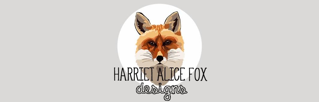 .Harrietalicefox.