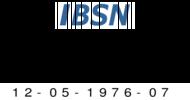 IBSN BLOG