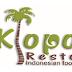 Lowongan Kerja di Klopo Resto - Solo (Waiter / Waitress, Cook, Barista, Steward)