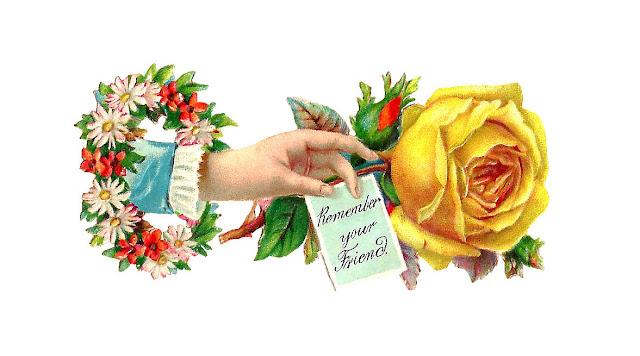 http://3.bp.blogspot.com/-vsZyUge9zsI/UVCrH8SnpeI/AAAAAAAANDQ/l_oTRoPcQJU/s1600/rememberyourfriend.jpg