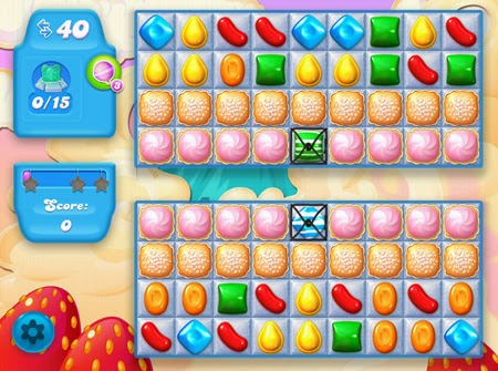 Candy Crush Soda 43