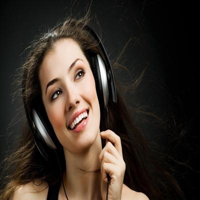 descargar+musica+sin+copyright(1).jpg