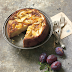 Torta di mele - toskańskie ciasto z jabłkami
