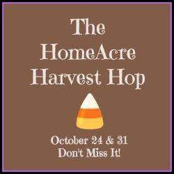 Harvest Hop