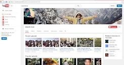 Daenkmar Youtube