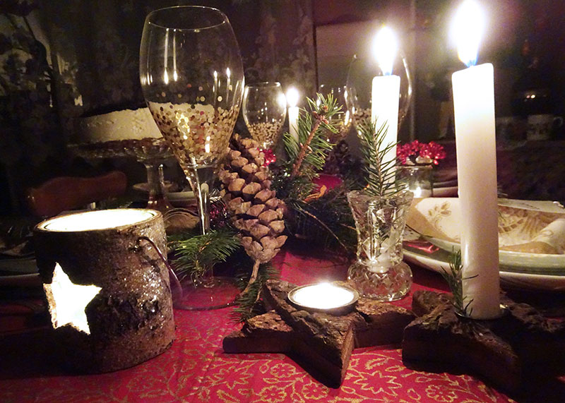 Natural_Christmas_Table_Decoration