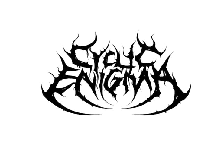 Cyclic Enigma
