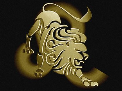 zodiak leo hari ini