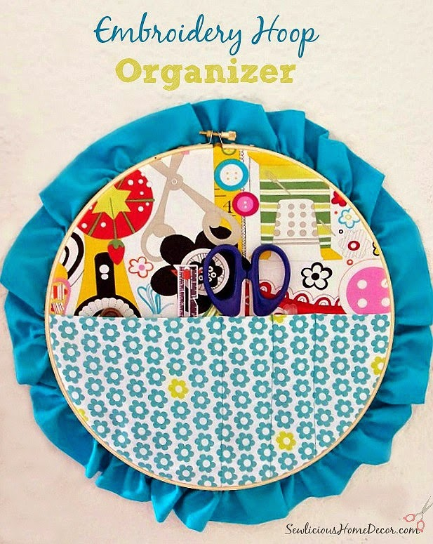 http://sewlicioushomedecor.com/sewing-embroidery-hoop-organizer/