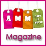 AMM Life &amp; Style