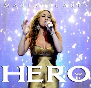 "<a href=""http://3.bp.blogspot.com/-vsh9mC-K7V4/UUPmEHrw-hI/AAAAAAAACDw/UCw4zDOdgyM/s320/Mariah+Carey+-+Hero.jpg""><img alt=""5 Penyanyi Barat Spektakuler Super Hot, penyanyi wanita barat legendaris, mariah carey"" src=""http://3.bp.blogspot.com/-vsh9mC-K7V4/UUPmEHrw-hI/AAAAAAAACDw/UCw4zDOdgyM/s320/Mariah+Carey+-+Hero.jpg""/></a>"