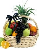 Fruity Faith