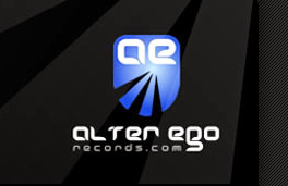 Alter Ego Recordings