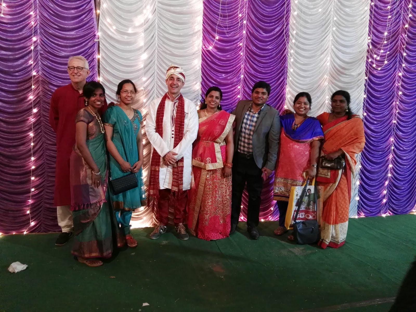 India Bathalapalli