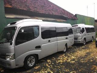 Travel Malang Juanda - Travel Malang Surabaya - Travel Malang Madiun - Travel Malang Kediri - Travel Malang Bojonegoro - Travel Malang Jombang - Armada Elf Long