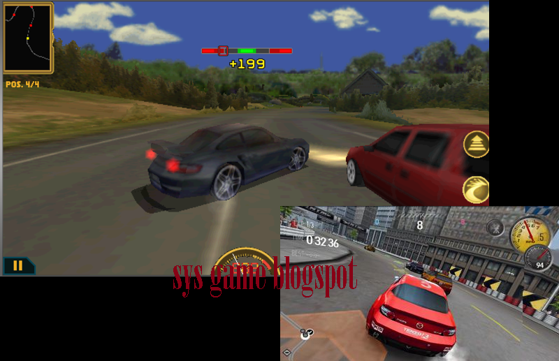 Need for Speed, free sis, free sisx, downloads symbian, downloads sis platform, downloads sisx platform, free downloads, free, downloads, symbian, for, mobile, phone, sis, sisx, platform, free symbian, sis platform, sisx platform, for sybian, sis downloads, for games sis