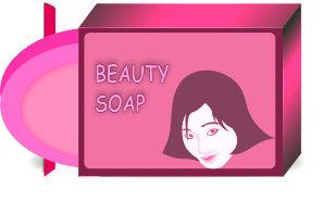 Soap Recommendation for Your Skin Type - Makeup And Beauty Home