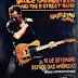 Confirmado Bruce Springsteen & The E Street Band vem para São Paulo