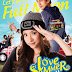 Download Subtitle Indonesia Love Summer (2011) Thai Movie