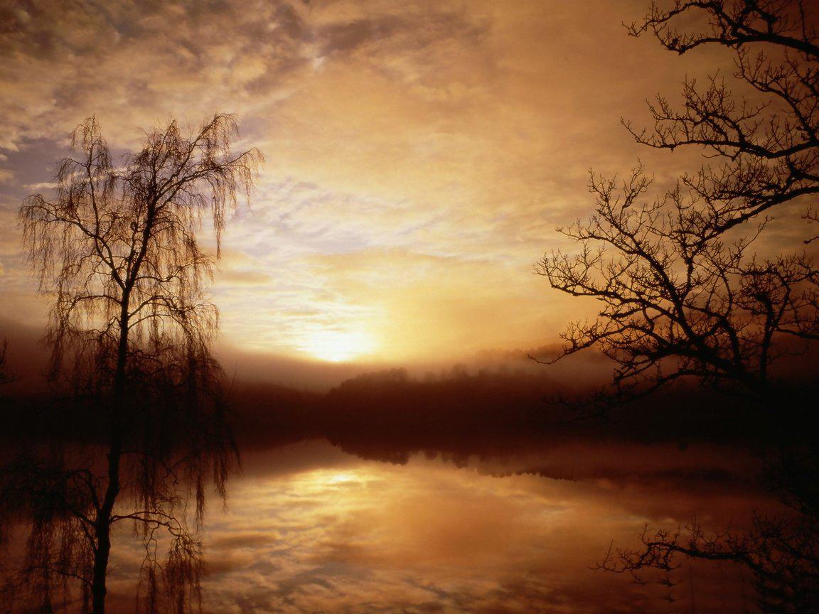 http://3.bp.blogspot.com/-vsoW1_RUuxw/T89qxAOpk3I/AAAAAAAAD5c/ajR9Ww8q-20/s1600/lake+wallpaper+%252818%2529.jpg