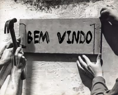 Fonte da imagem: http://professorpauloandrade.blogspot.com.br/2013/03/bem-vindo.html