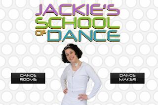 http://www.tvokids.com/games/jackiesschooldance