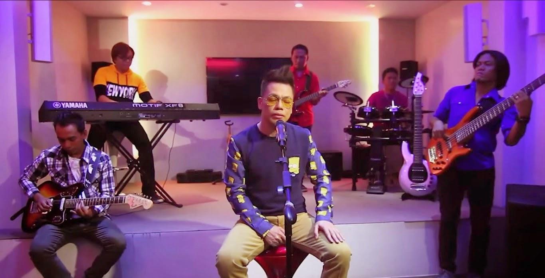 Herbert Colanggo, Latest OPM Songs, Music Video, OPM, OPM Hits, OPM Lyrics, OPM Rock, OPM Songs, OPM Video, Pinoy, Pa'no 'Yon, Pa'no 'Yon Video, Pa'no 'Yon lyrics,