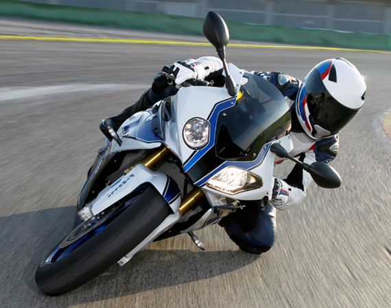 2013 BMW HP4 MOTORCYCLE- 2013-bmw-hp4-superbike-wallpaper.jpg 2013 BMW S1000RR HP4 For 2013, BMW will introduce the first-ever four-cylinder machine into the