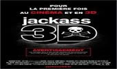 jackass 3d en streaming