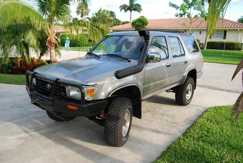 Manual De Mec U00e1nica Toyota Motor Diesel 1kz Prado Hilux