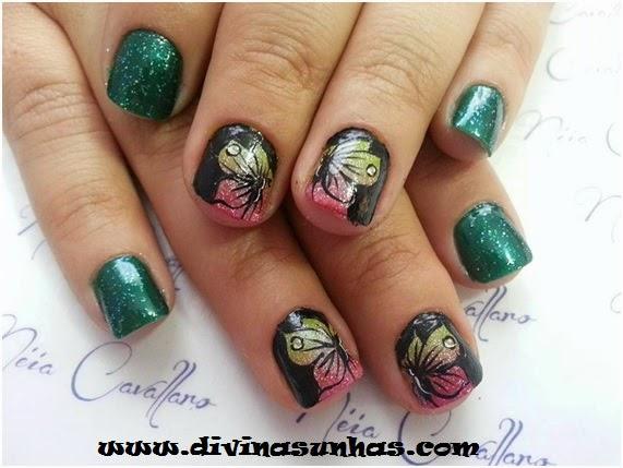unhas-decoradas-flores-borboletas-neia-cavallaro3