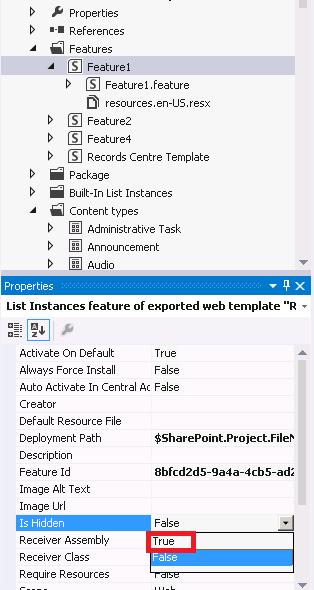 Matt\'s SharePoint Blog: Creating a SharePoint 2010 Site collection ...