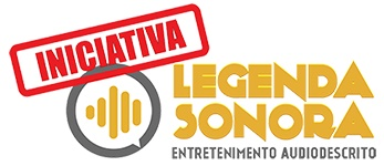Iniciativa Legenda Sonora