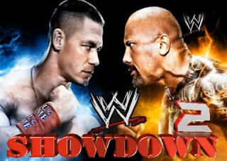 download WWE Showdown V2 | Ultimate Impact 2013 pc game